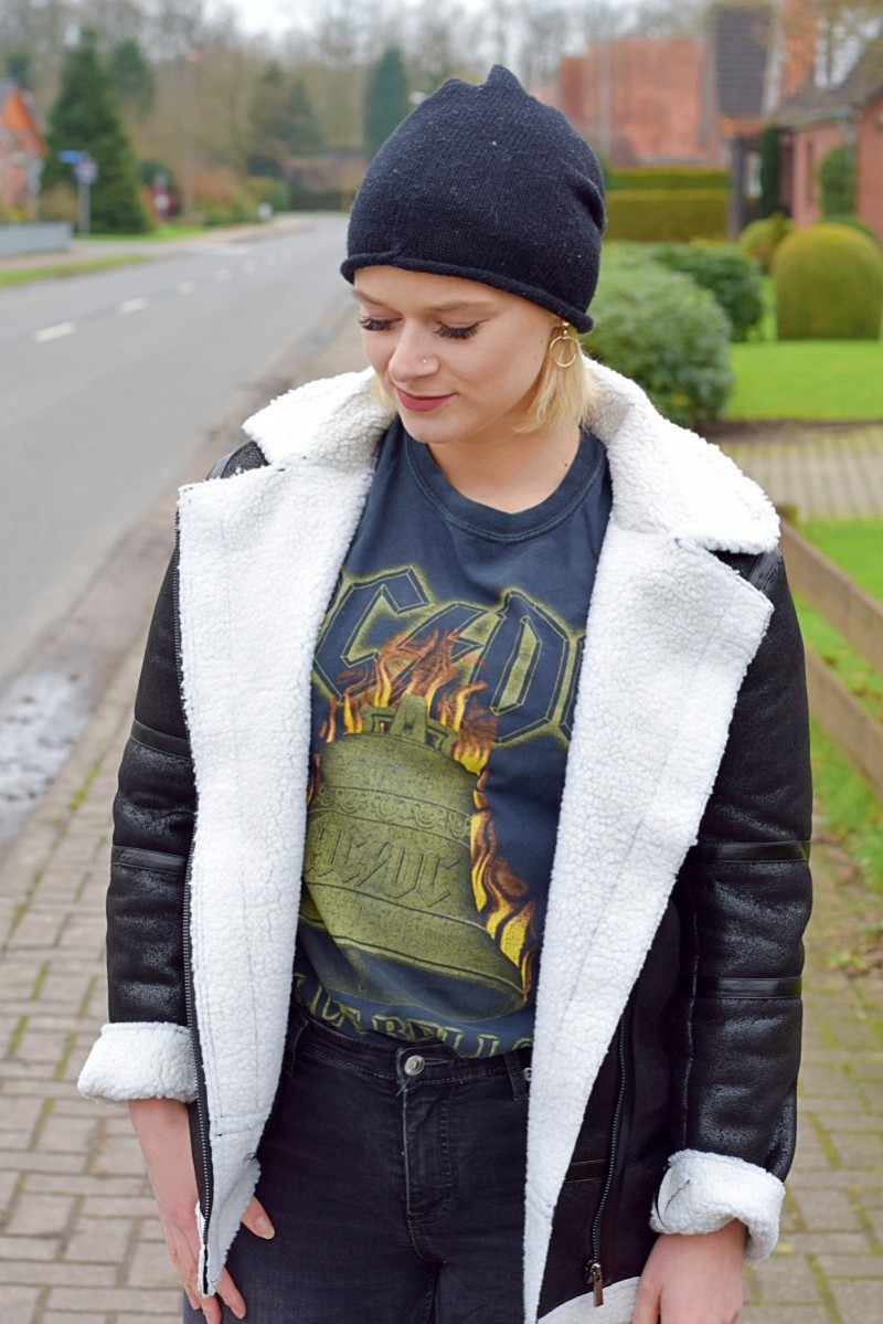 outfit-acdc-fashion-ootd-Swanted-blog-vintage-wie ich immer sein wollte