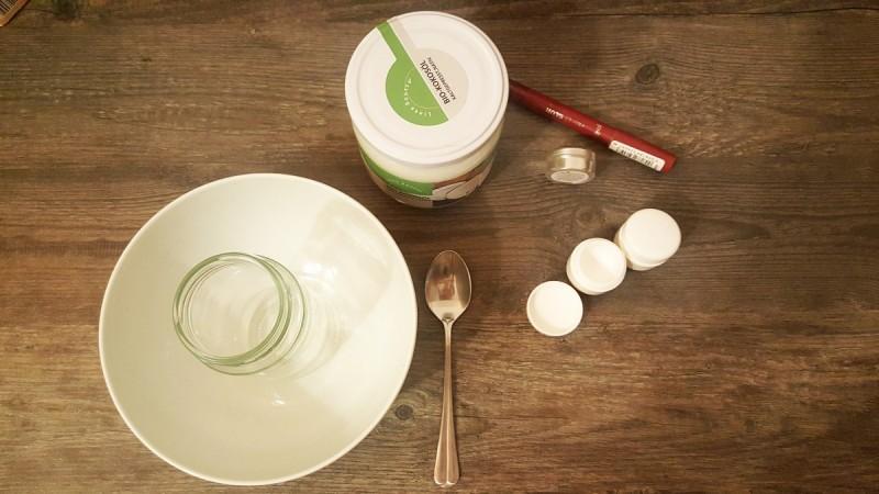 Lippenpflege-Balsam-Pflege-Lippen-Blog-Swanted-Kokonussöl