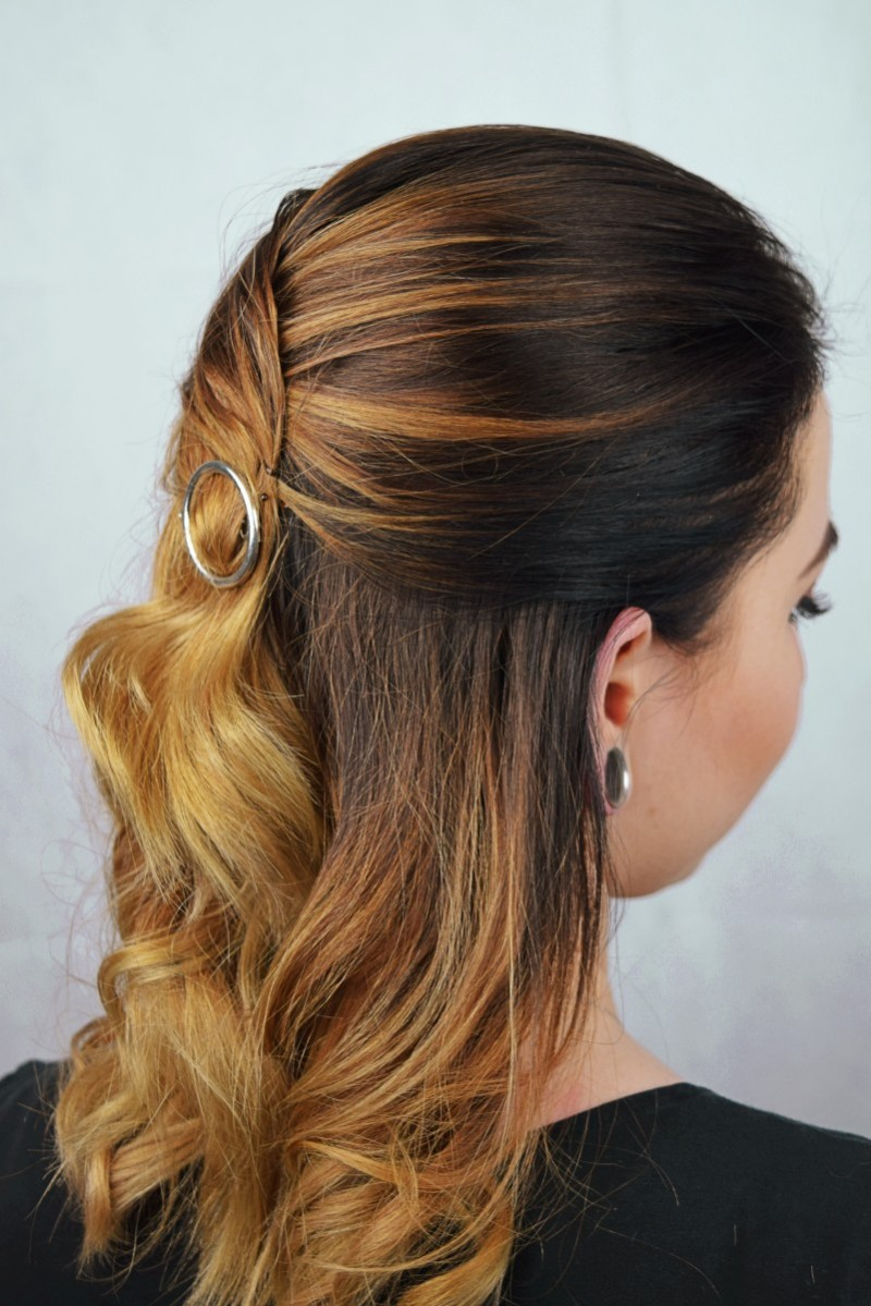 Frisur-Schmuck-Jewelry-Hairstyle-Blog-Swanted-Hair-Frisur-Haarspangen