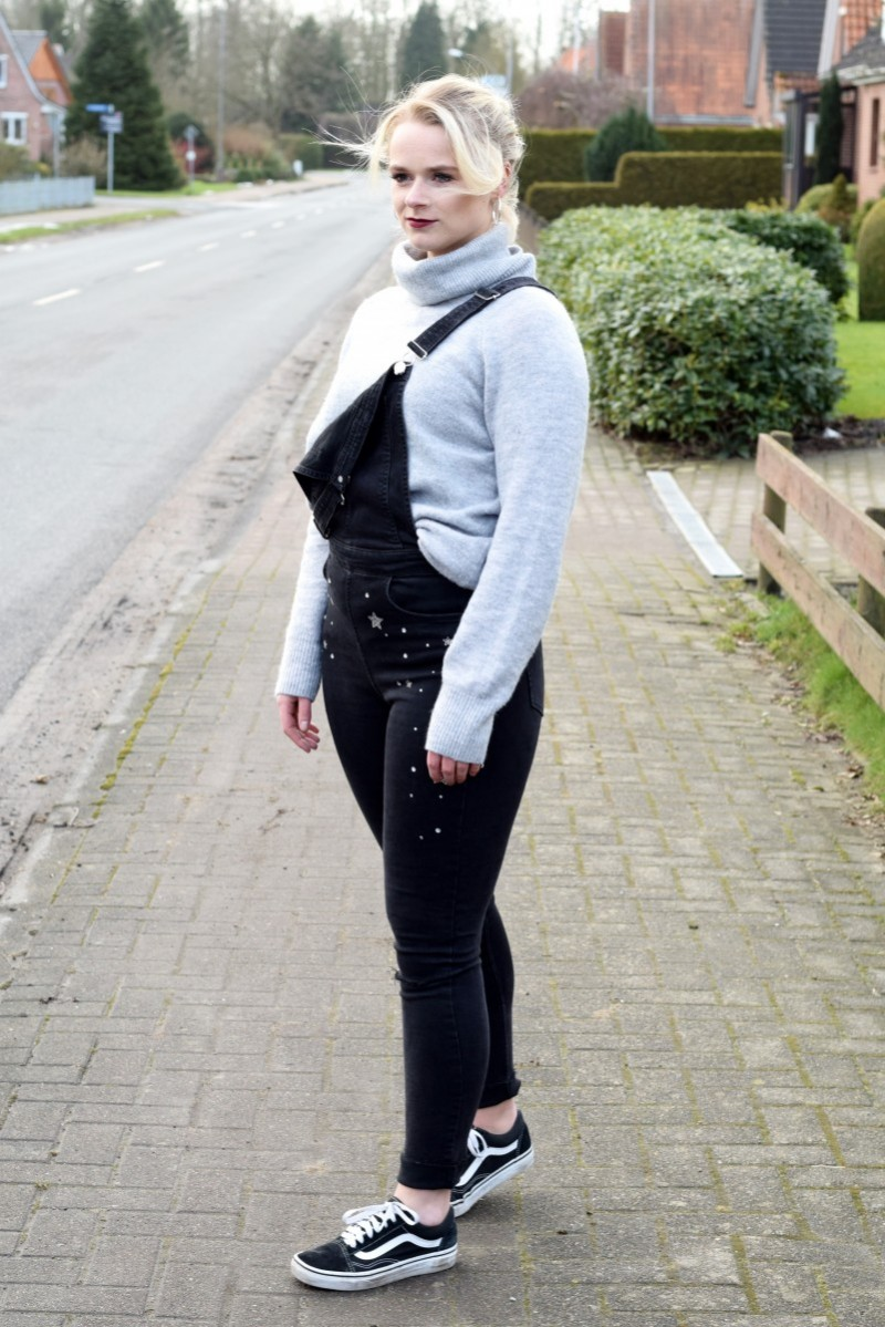 Latzhose-Trend-Swanted-Blog-Fashion-Outfit-Winter-gefangener