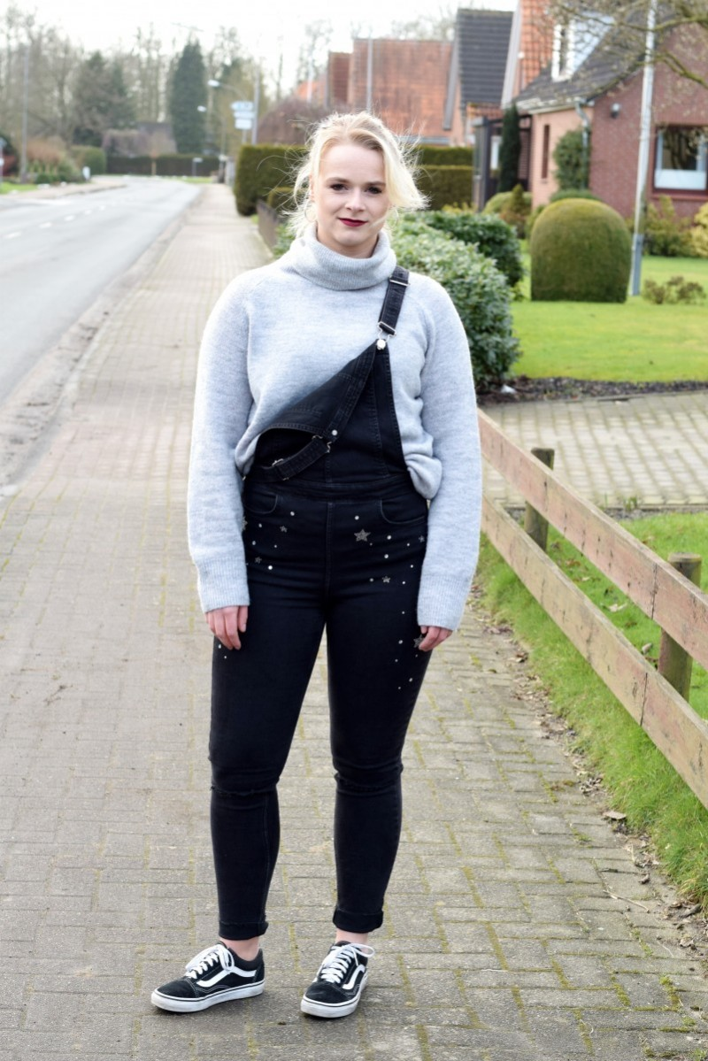 Outfit-Fashion-swanted-Blog-Sterne-Stars-Winter-Vans-anerkennung