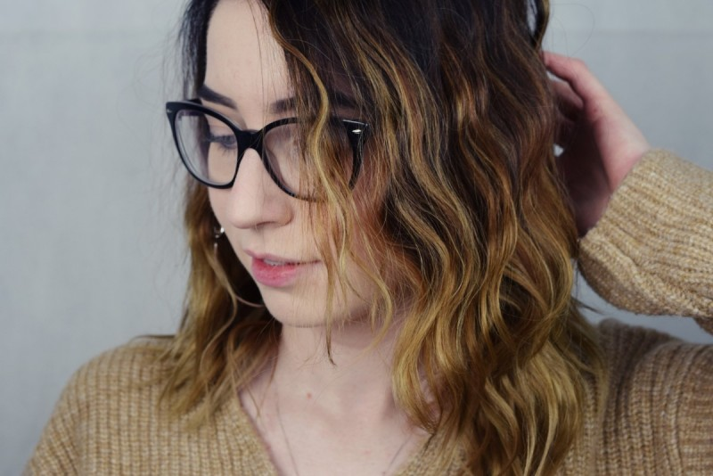 beauty-hairgoals-hair-mermaid waves-hair tutorial-how to-blog-swanted