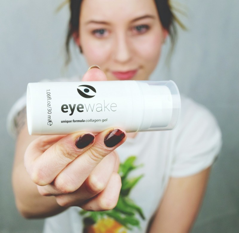 Eyewake-ad-Werbung-Swanted-Beauty-Produkt-Test-Blog