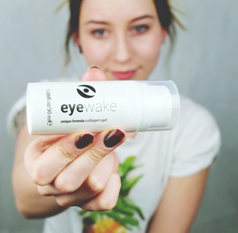 Eyewake-ad-Werbung-Swanted-Beauty-Produkt-Test-Blog