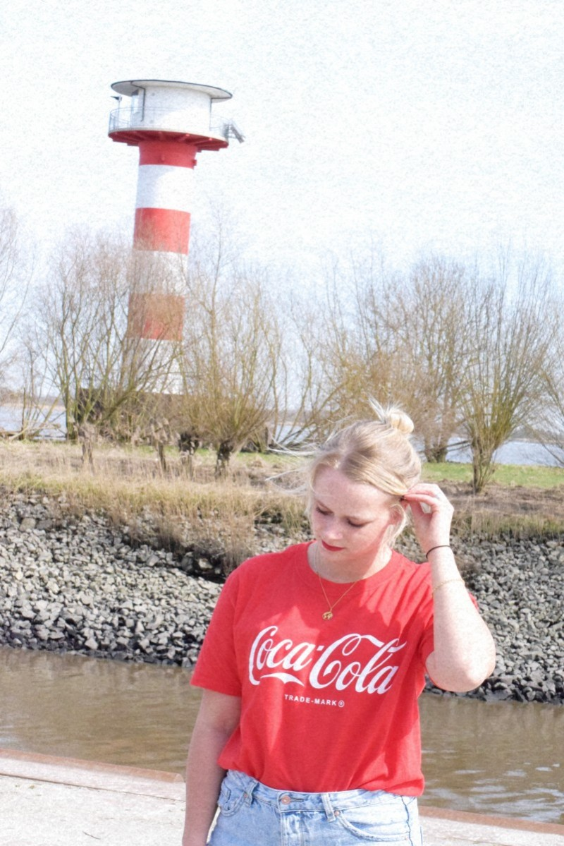 Werbeanzeige-Blog-Fashion-Coca Cola-Drink-Swanted-Style-Outfit-Spring-Frühling