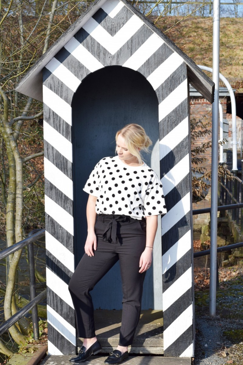 falsche freunde-ootd-outfit-fashion-style-blog-swanted-dotted-loeafer