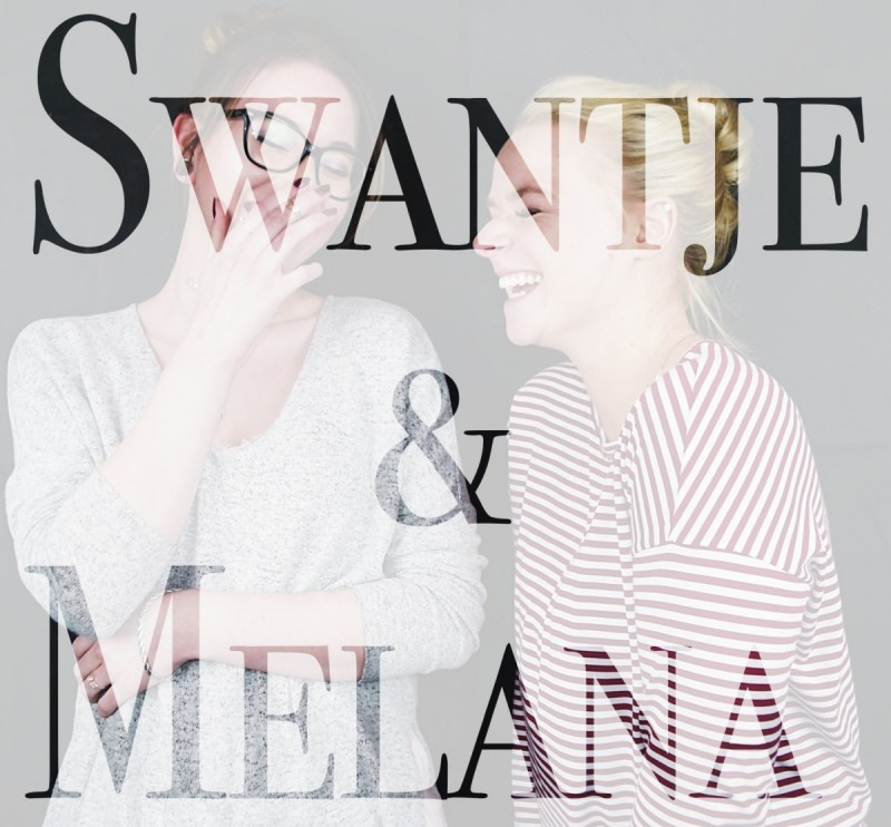 Swanted-Blog-Blogger-Fashion-DIY-Beauty-Lifestyle-Swantje-Melana-categories