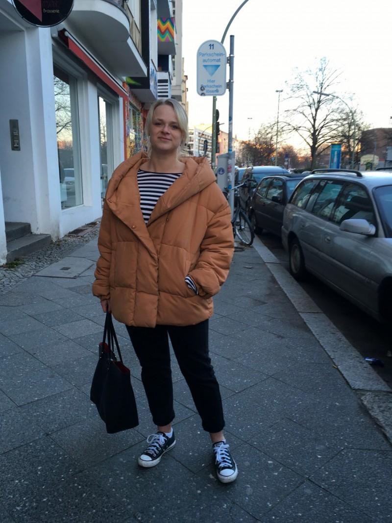 Swantje-Berlin-Sightseeing-Tagebuch-Converse-Fashionblog-Blog-Swanted