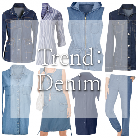 Denim-Trend-Swanted-Blog-Fashion-Sieh an-Jeansjacke-Jeanshose