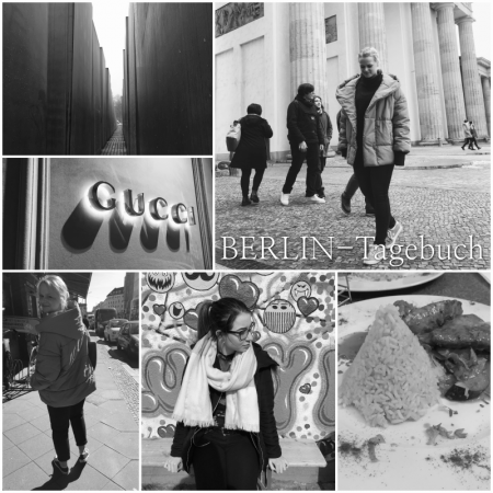 Berlin-Tagebuch-Lifestyle-Swanted-Blog-Sightseeing
