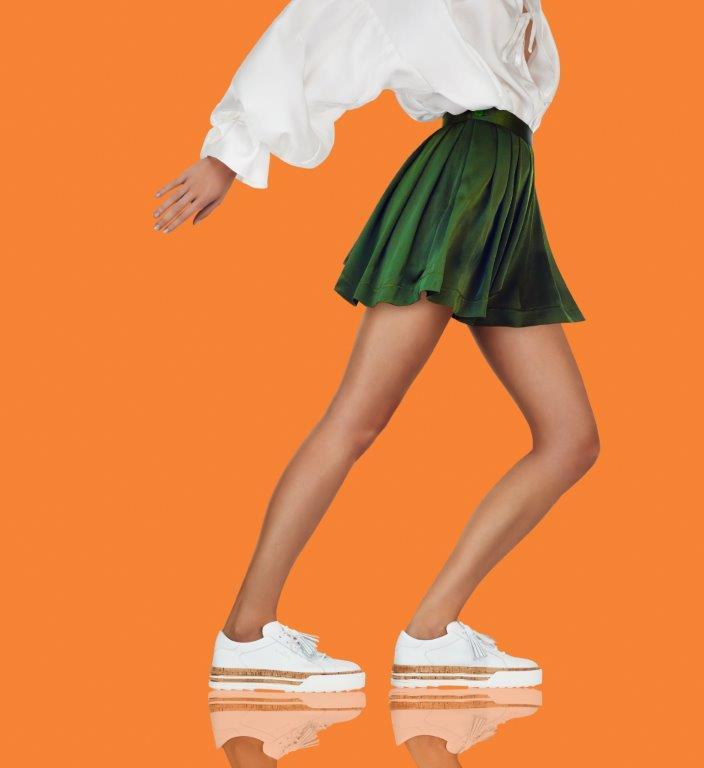 Hogan-Schuhe-Damenschuhe-Kollektion-New-Blog-Swanted-Hogan Schuhe