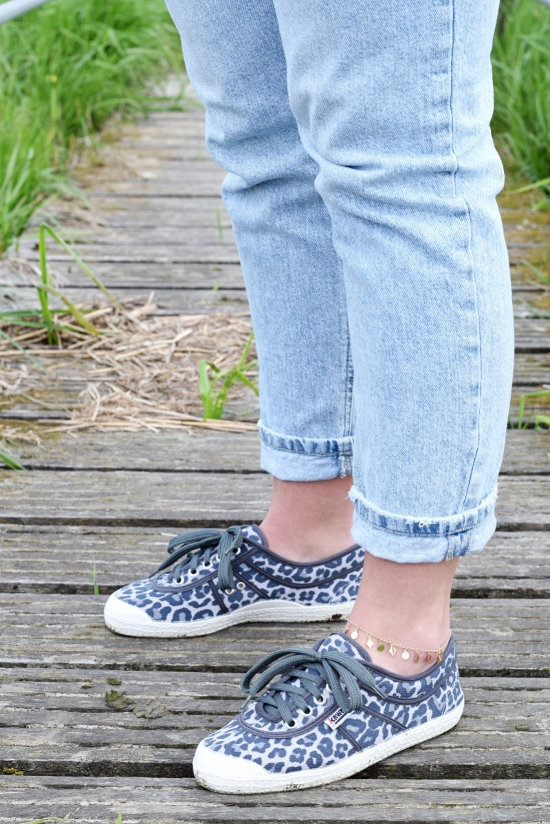Leo-Print-Wilde Seite-Fashion-Outfit-Ootd-Footway-Stradivarius-Swanted-temperament