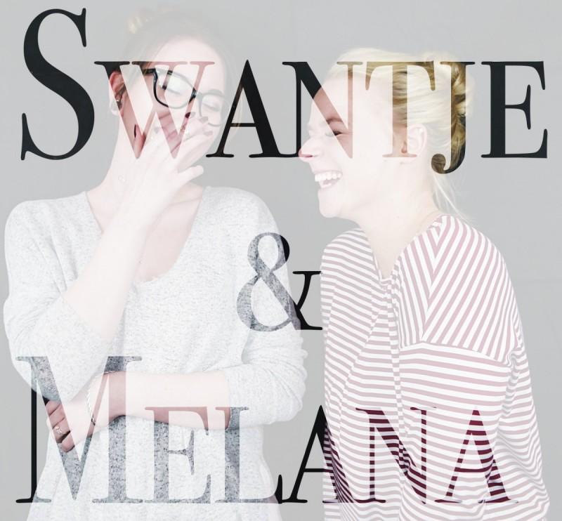 Swanted-Blog-Swantje-Melana-Blogger-Fashion-Lifestyle-Beauty