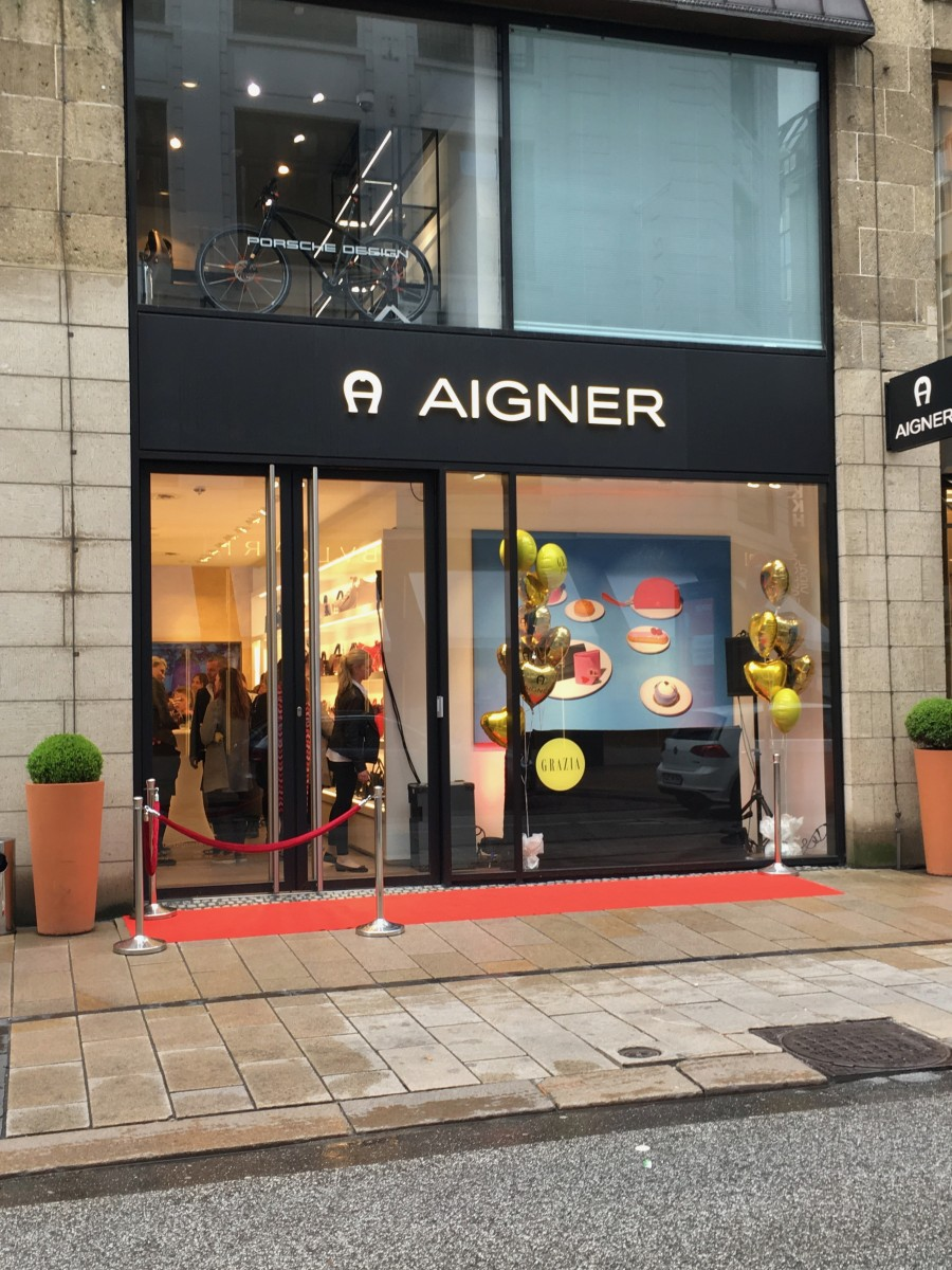 Aigner-Style Cocktail-Event-Hamburg-Blog-Swanted-Grazia