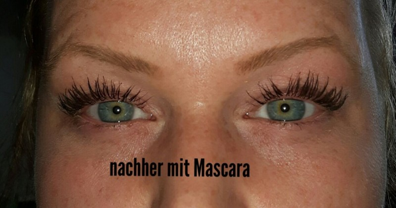 Wimpernserum-Update-Lashes-Wimpern-Nuvega Lash-Blog-Beauty