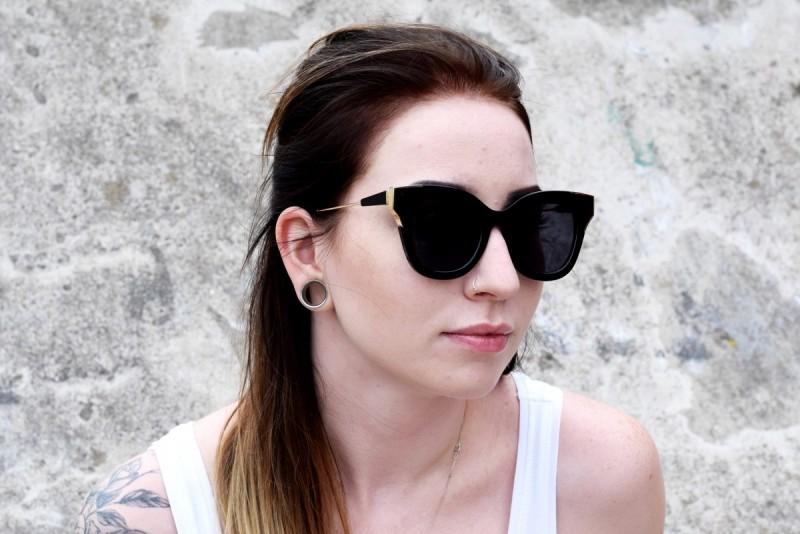 Sonnenbrille-ilymix-Fashion-Style-Sunnies-Summer-Sommer-Blog-Swanted-Melana