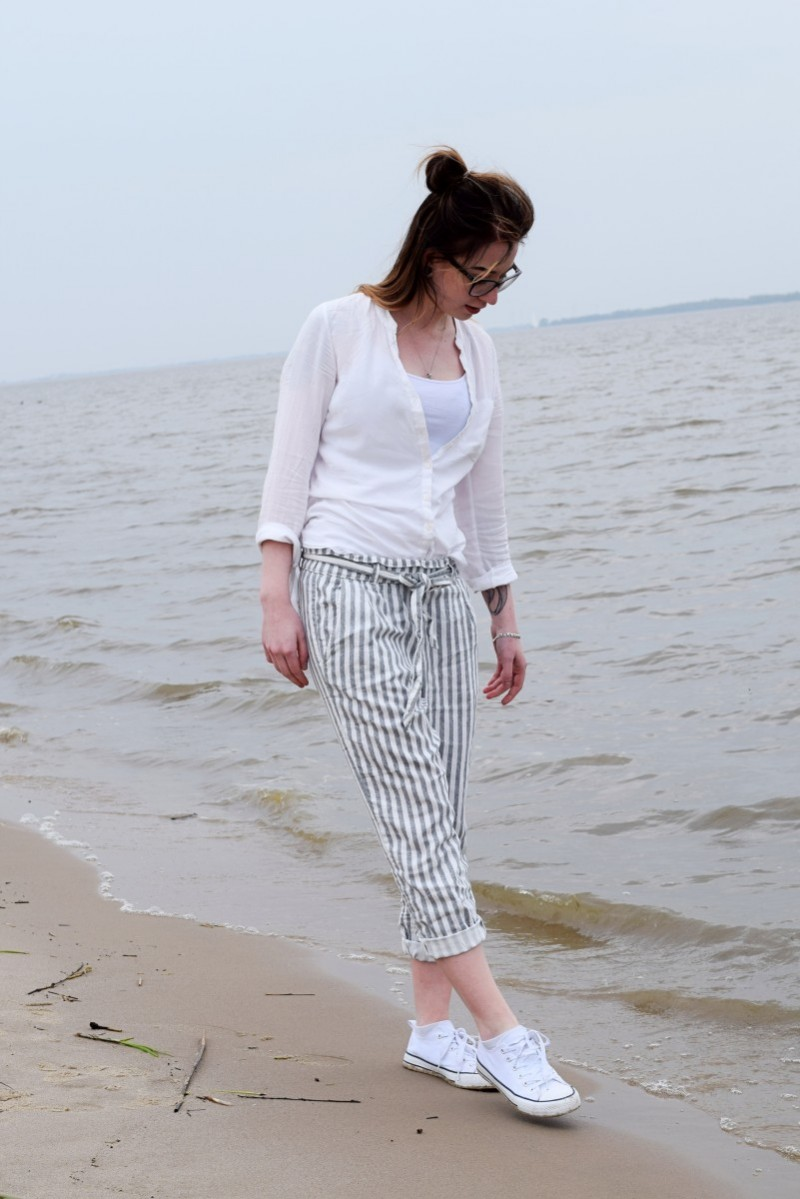 Erfolg-Swanted-Blog-Fashion-Lifestyle-Style-Outfit-Summer-Stripes