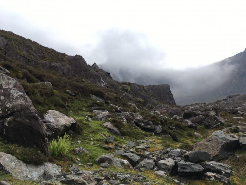 Irland-Roadtrip-Urlaub-Grüne Insel-5 Tage-Swanted-Blog-Travel