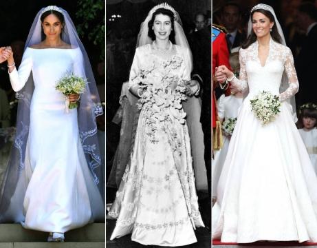 königliche hochzeiten-mode-tipps-trends-jjhouse-fashion-brautkleid-braut-swanted