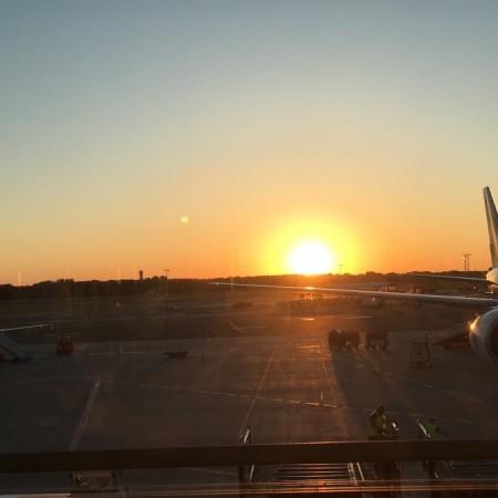 FlightRight-Fliegen-Travel-positiv bleiben-Urlaub-Vacation-Rechte-schief laufen-Swanted