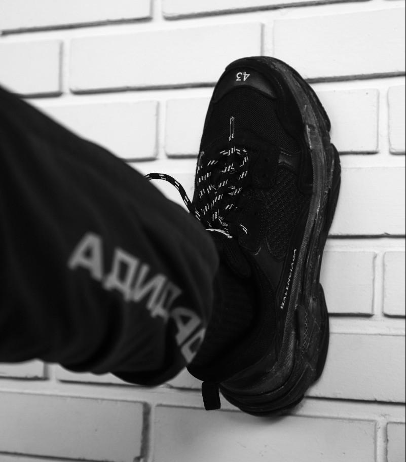 Sneaker-Vans-Adidas-Nike-Trend-Herbst-Summer-modern-Swanted-Fashion