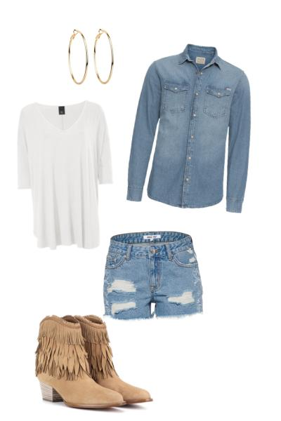 jack-jones-denim-look-jeans-summer-sommer-hot-shorts-swanted