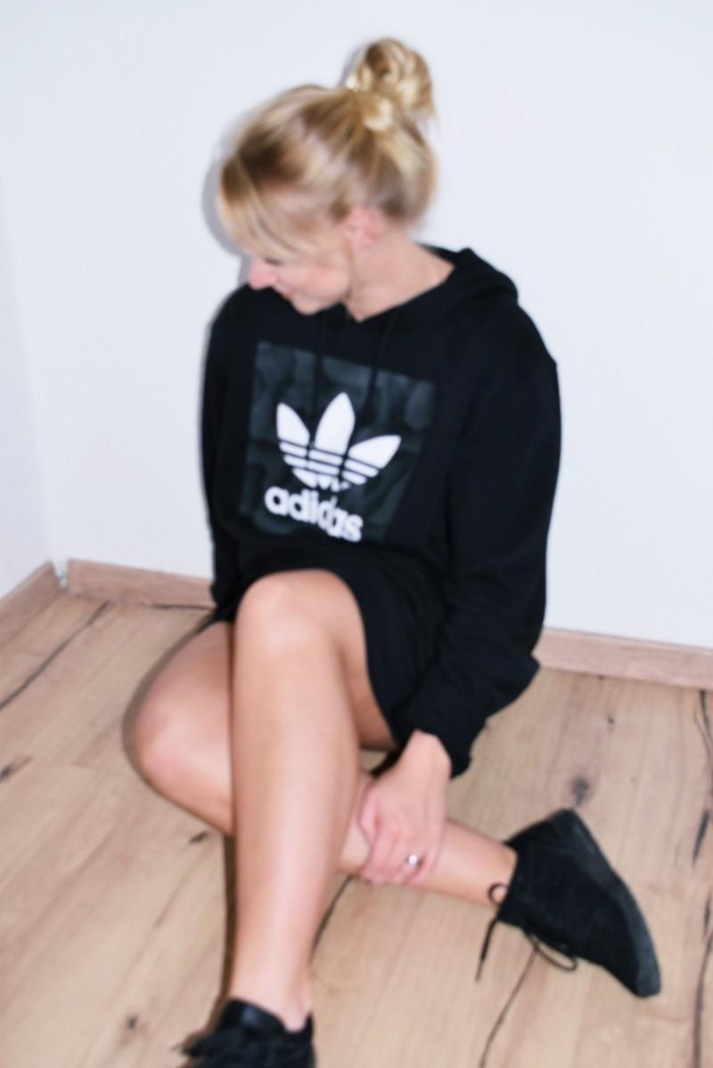 ein weg zum glück-der sport-Sportlich-Adidas-Ride Store-Swanted-Fashion-Style-Athleisure-trend