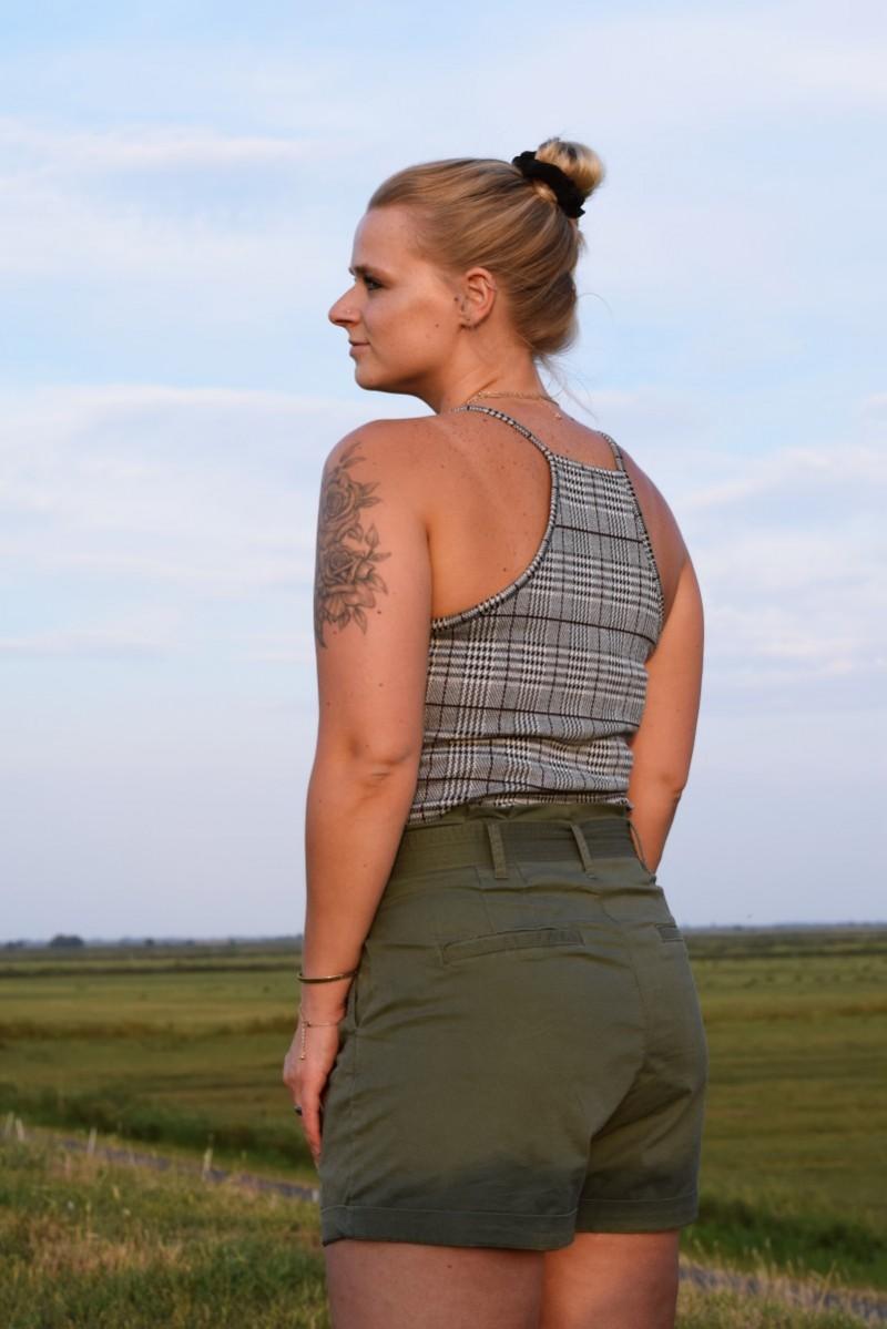 Abstand halten-Distanzzonen-fashion-style-outfit-ootd-summer-lastsummerdays-cargo-swanted