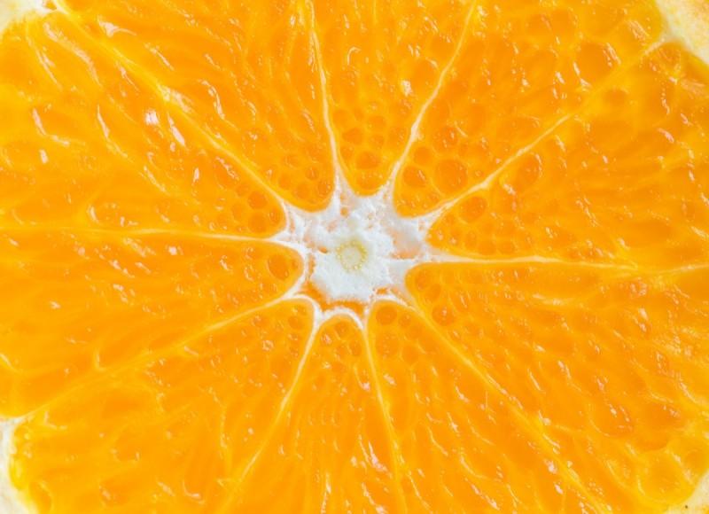 Haut-und Haarpflege-Vitamine-Swanted-Herbst-Tipps-Hair-Haare-Orange-beauty