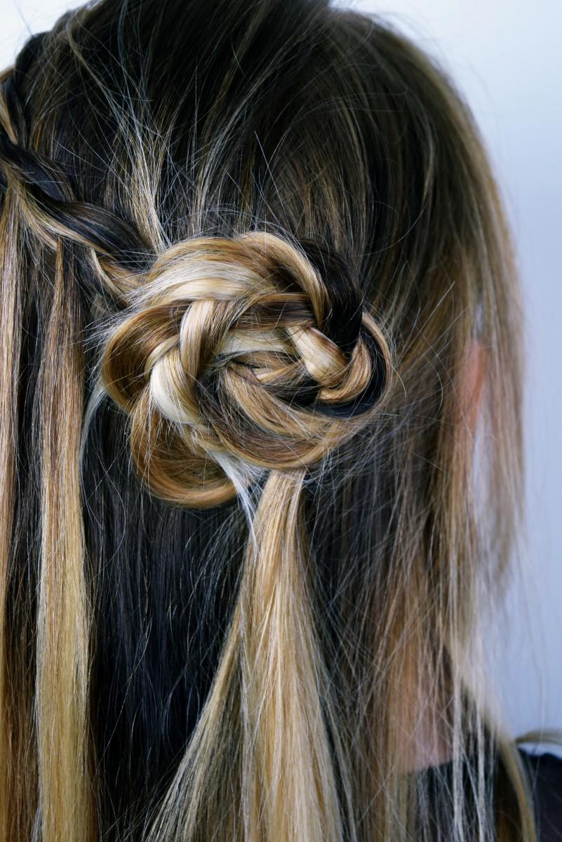 Flechtfrisur für den herbst-selber machen-leicht-swanted-blog-beauty-herbst-frisur-haare