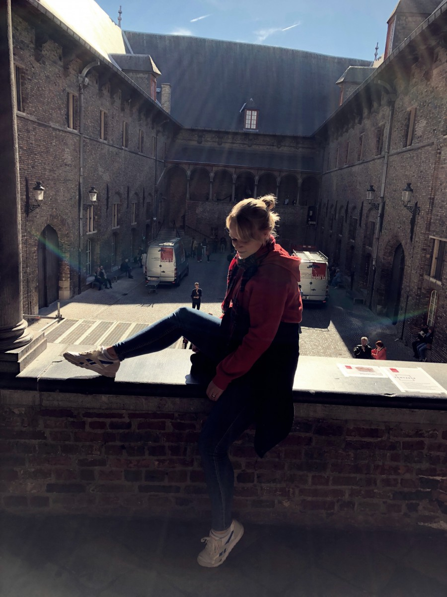 Belgien-Brügge-belgische Stadt-Schokolade-Travel-Reisen-Europe-Swanted