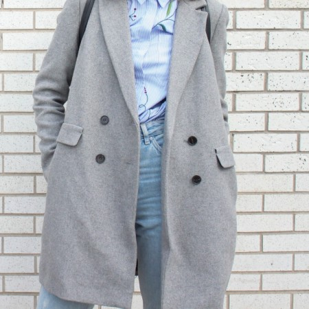 Modetrends-Swanted-Blog-Fashion-Herbst/Winter-2018-Fall-Outfit-Jackets-Coats-unsplash