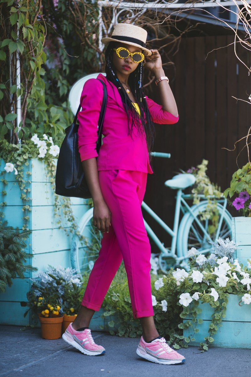 Neon-Fashion-Trend-80s-Swanted-Pink