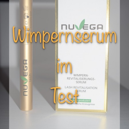 Nuvega Lash-Wimpernserum-Lashes-Wimpern-Beauty-Test-Produkttest-Blog-swanted