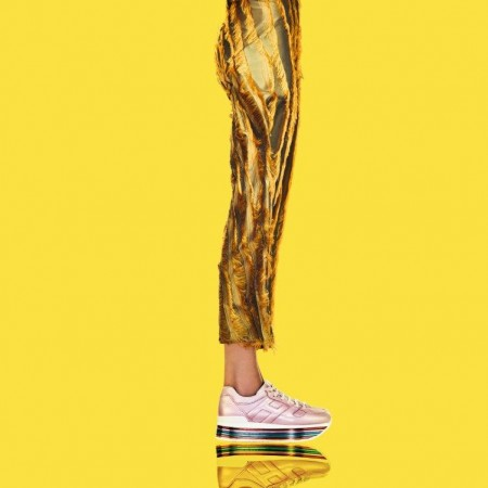 Hogan-Schuhe-Damenschuhe-Kollektion-New-Blog-Swanted