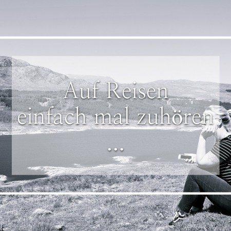 einfach mal zuhören-reisen-audible podcast-blogpost-lifestyle-swanted