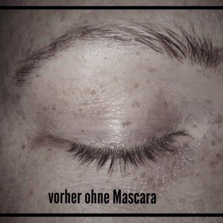 Wimpernserum-Update-Lashes-Wimpern-Nuvega Lash-Blog-Beauty