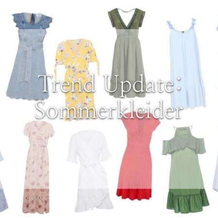 summer-dresses-2018-Sommerkleid-Sommerkleider-swanted-Fashion-Tippssummer-dresses-2018-Sommerkleid-Sommerkleider-swanted-Fashion-Tipps