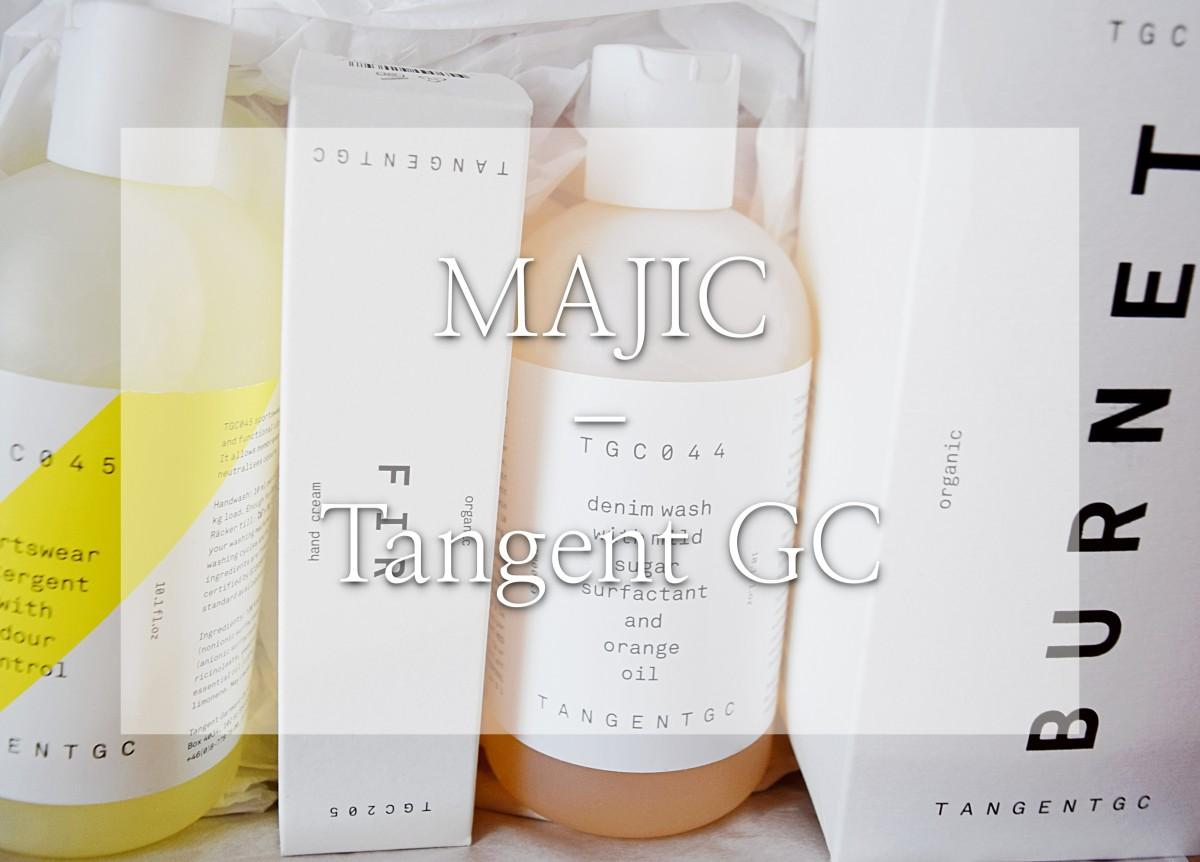 MAJIC-Tangent GC-Onlineshop-Männersache-Swanted-Blog-Frauensache-Produkte-Test-Handcreme