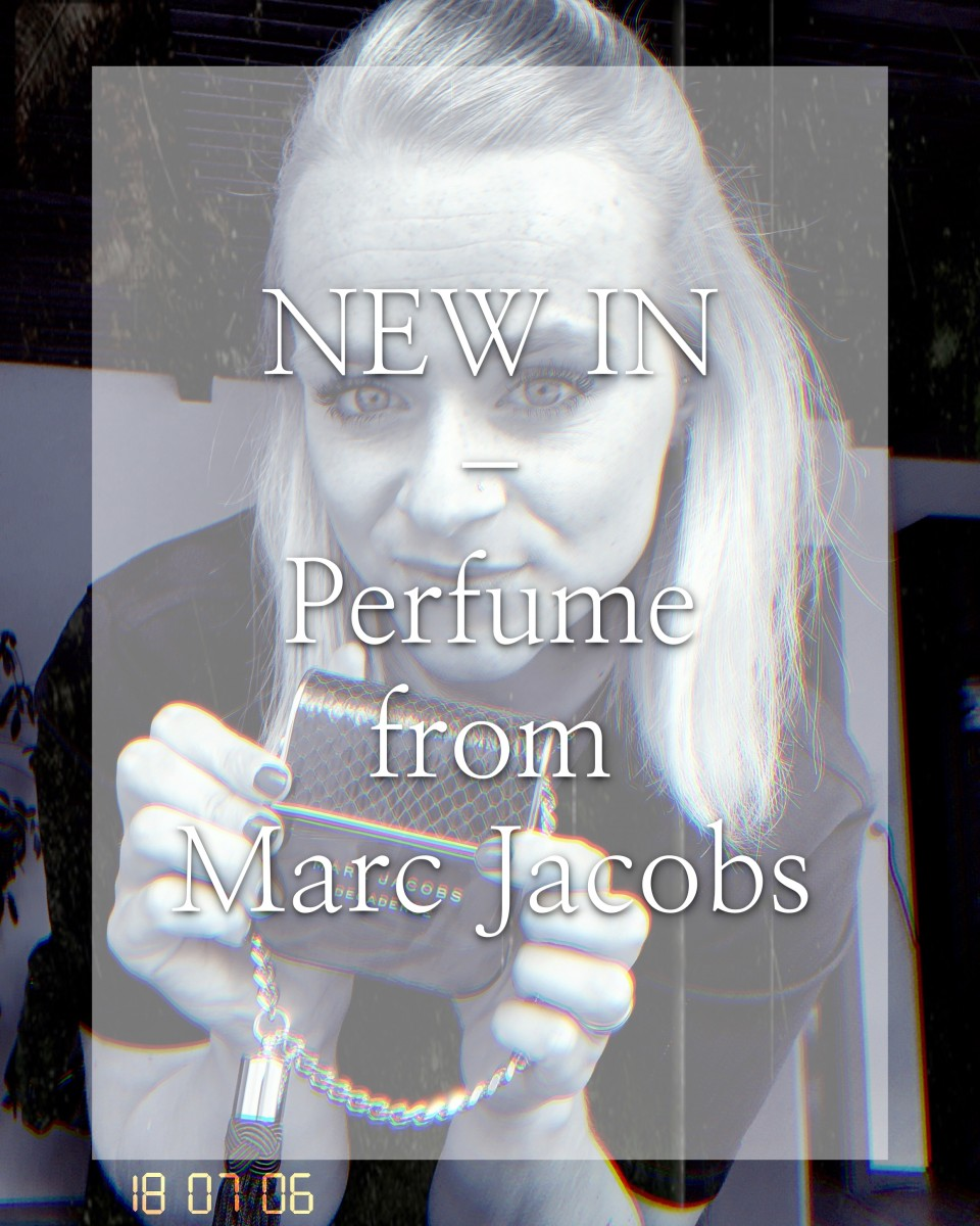 Parfum-Perfume-Marc Jacobs-beauty-blog-swanted-decadence-new in