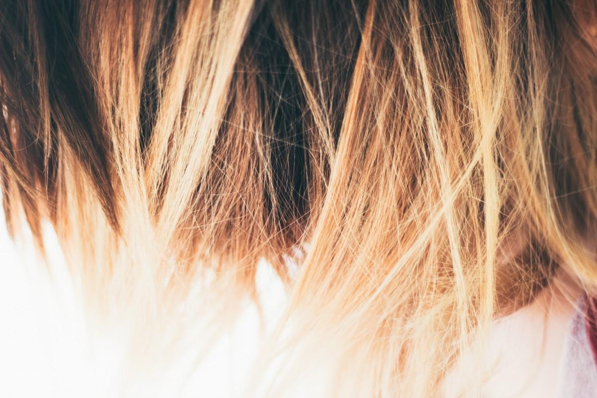Haut-und Haarpflege-Vitamine-Swanted-Herbst-Tipps-Hair-Haare-Orange-beauty-water