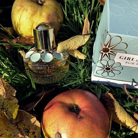 Parfum des Monats-Elie Saab-Parfum-Spray-Eau de parfum-Swanted-Beauty-Duft