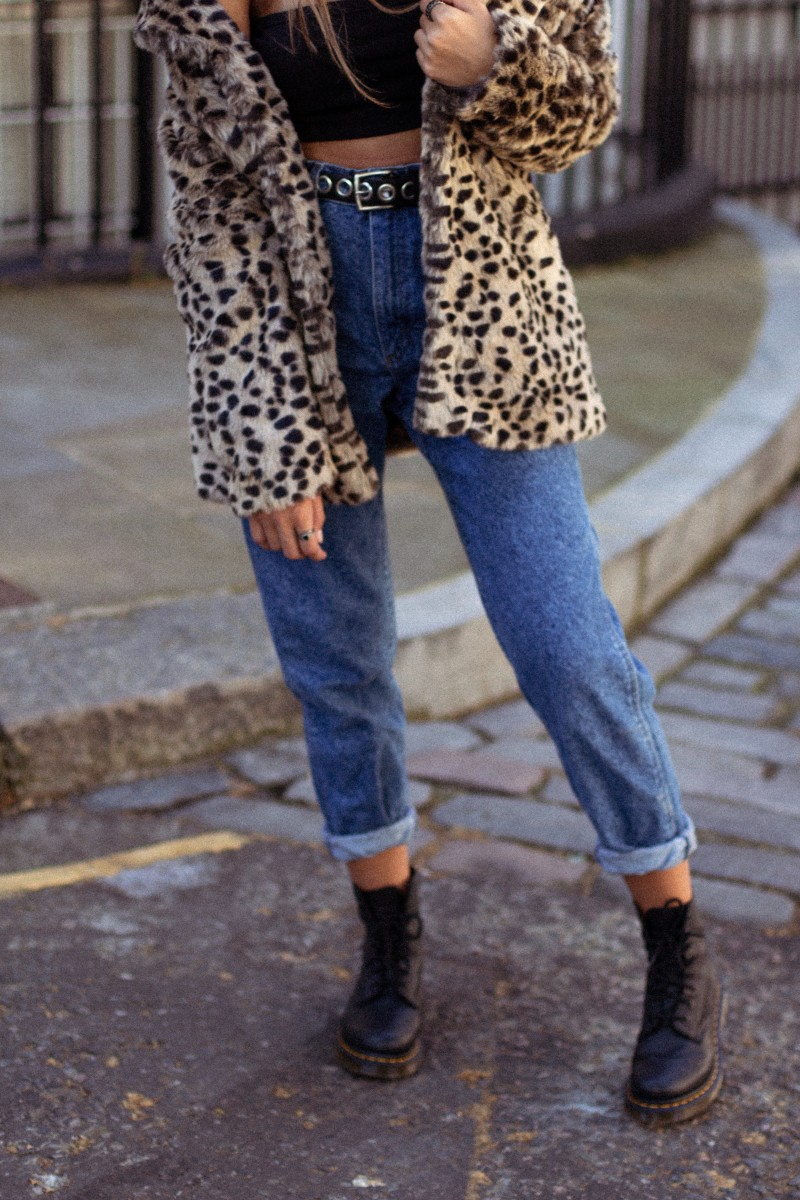 Leo-Print-Trend-Fashion-News-Muster-Herbst