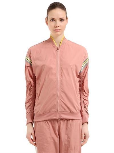 LuisaviaromaLuisaviaroma-Adidas by Stella McCartney-Adidas-sportlich-Fashion-Kollektion-Sale-Stella McCartney-Adidas-sportlich-Fashion-Kollektion-Sale
