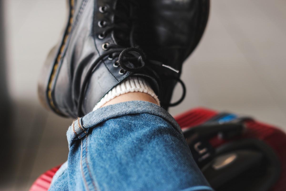 Schnürstiefel-Boots-Winter-Swanted-Magazine-Trendschuh