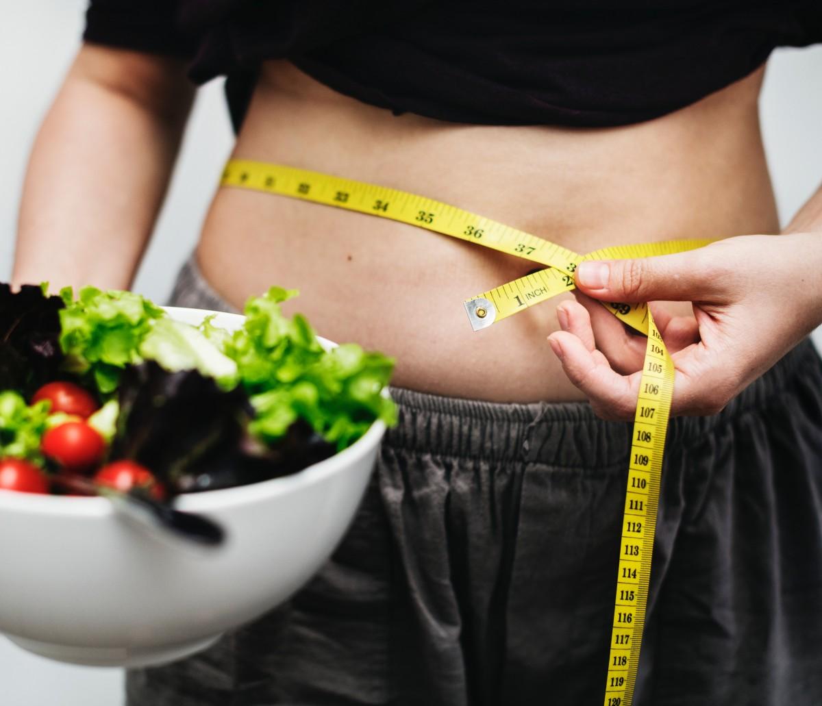 Bauchfett-Belly fat-Skinny-abnehmen-diät-diet