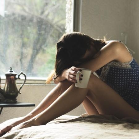 dunkle Jahreszeit-Winterblues-depression-traurig-sad-swanted-magazine