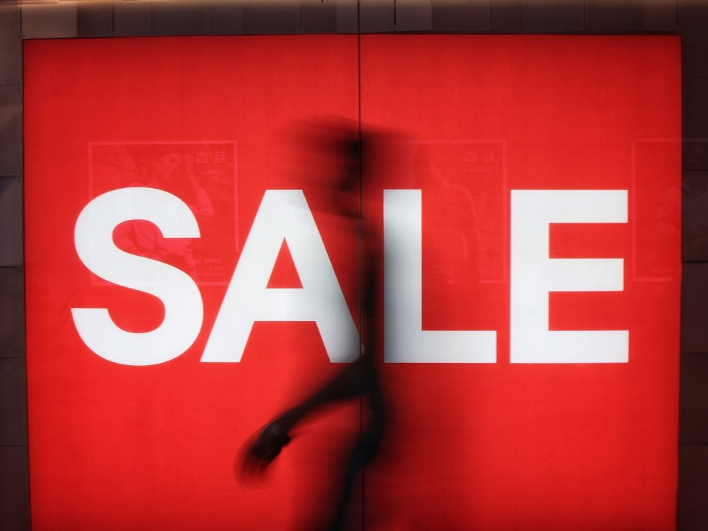 ea5976aedde6c7 Black Friday Sale: Die besten Angebote und Rabatte - Swanted Magazine