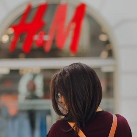 H&M-lieblinge-aus der aktuellen Kollektion-Fashion-Mode-Swanted-Magazine