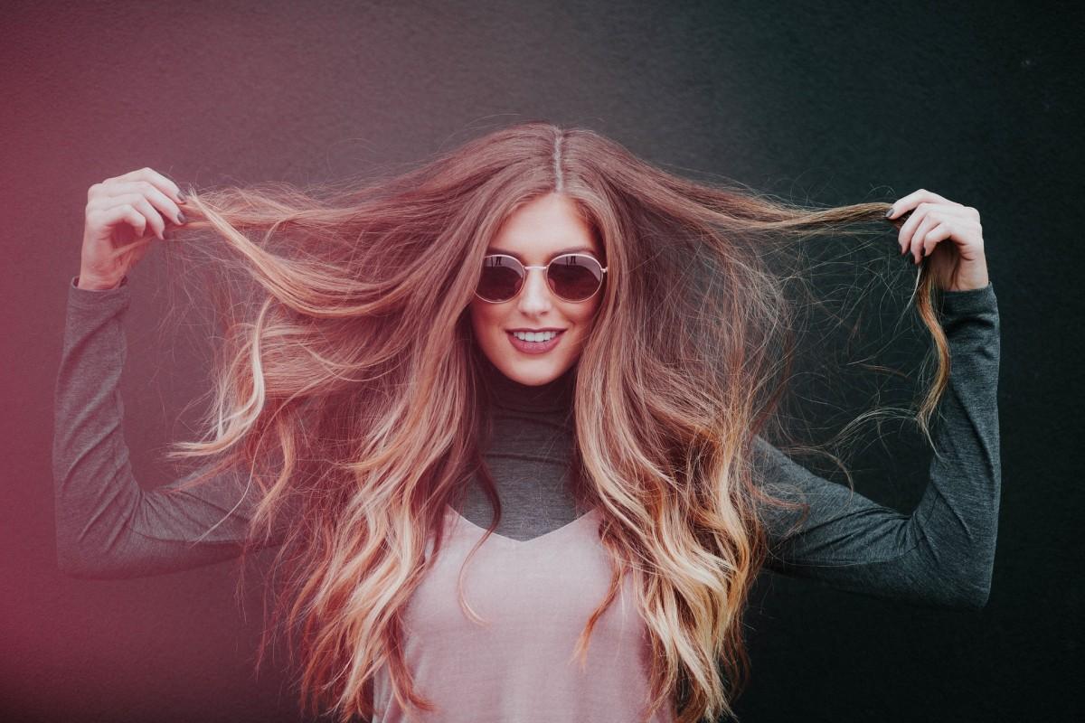 eigenbluttherapie-haarausfall-nadel-beauty-hair-haare-swanted-magazine